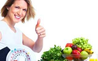 Апельсиновая диета для похудения 10 кг за неделю