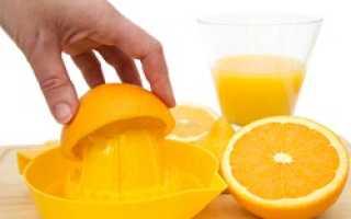 Можно ли есть цитрусовые при диабете